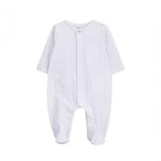 Babygrow newborn organic cotton In my pocket