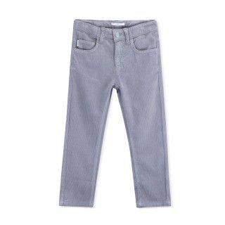 Trousers boy corduroy Jake