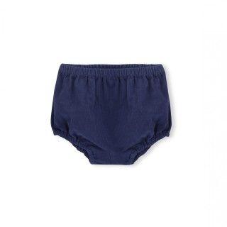 Shorts baby corduroy Allura