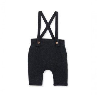 Newborn trousers tricot Allan