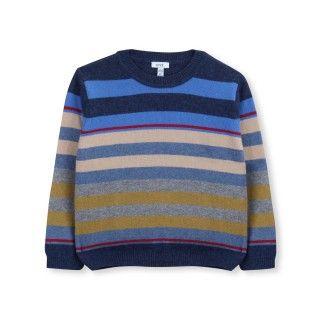 Sweater boy Viggo