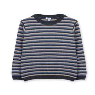 Sweater boy Ulysses