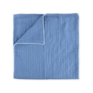 Nappy organic cotton Stitch