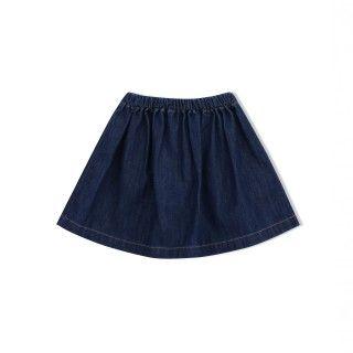 Skirt Tasha