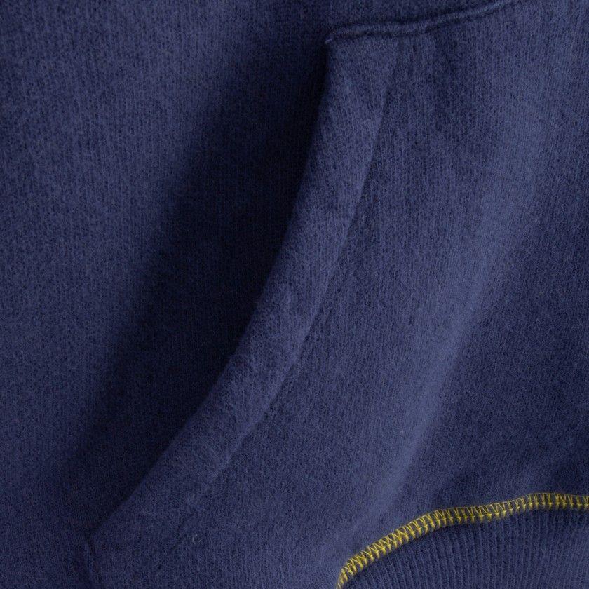 Sweatshirt menino felpa Neon Overlock