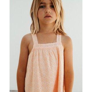 Dress cotton Emma