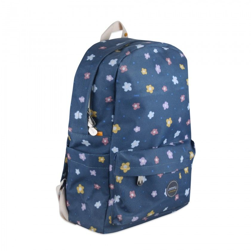 Backpack crazy daisy Summer