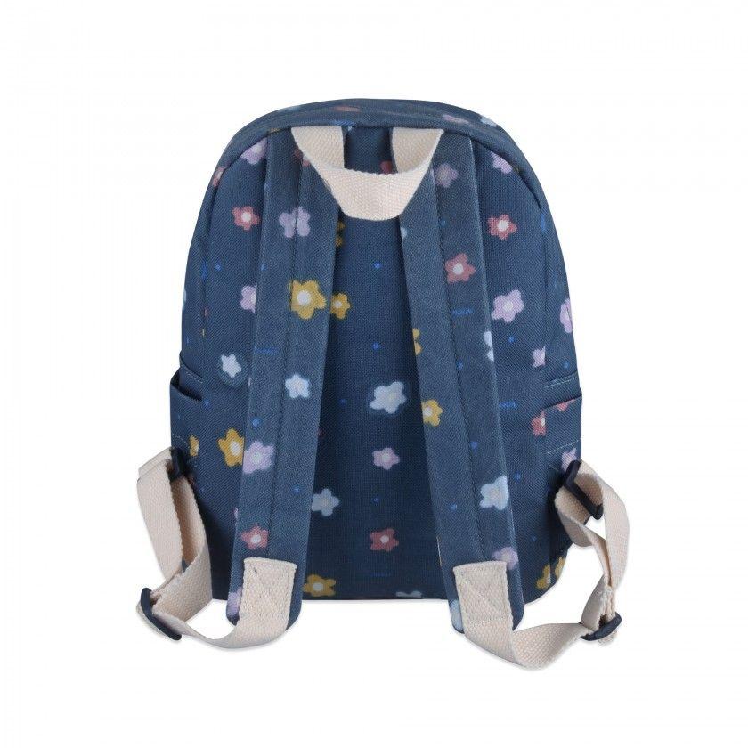 Backpack crazy daisy Lola