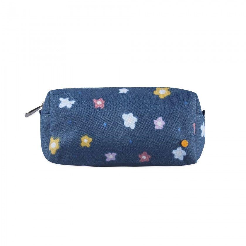 Pencil case crazy daisy Chloé