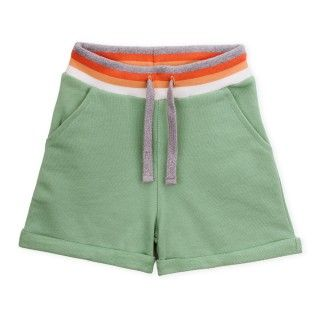 Shorts terry baby Comfy